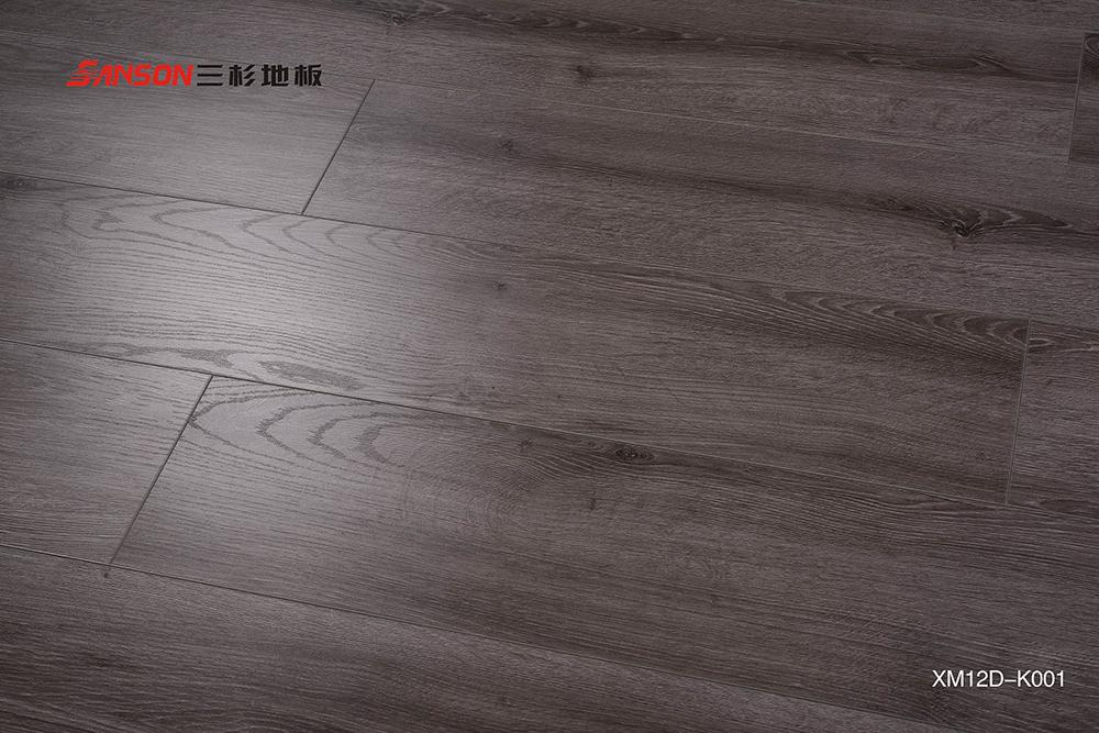 康杉.橡木生活XM12D-K001.JPG