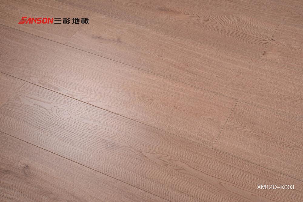 康杉.橡木生活XM12D-K003.JPG
