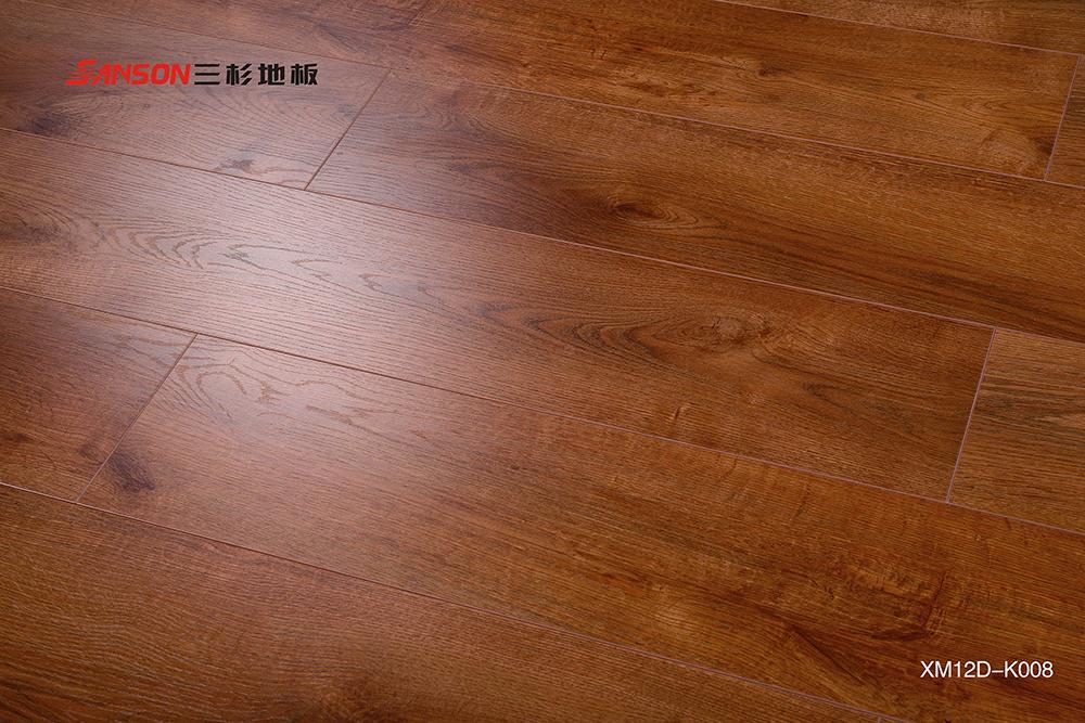 康杉.橡木生活XM12D-K008.JPG