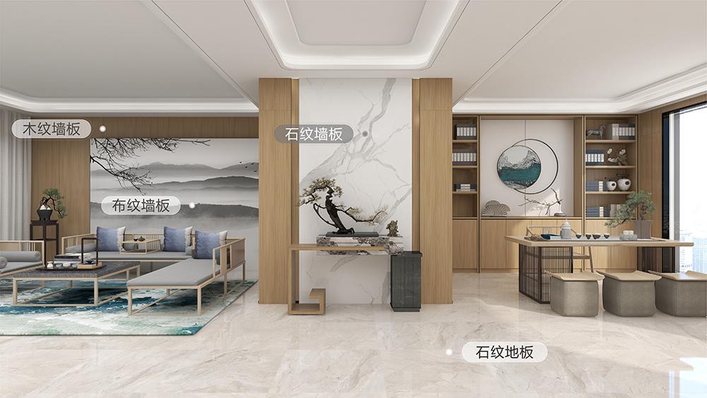 客厅+书房.jpg